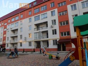 продажаоднокомнатной квартиры на улице Красная